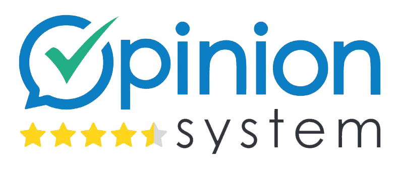 Opinion systeme avis clients